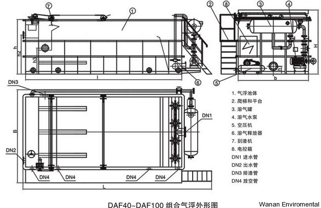 DAF-6.png