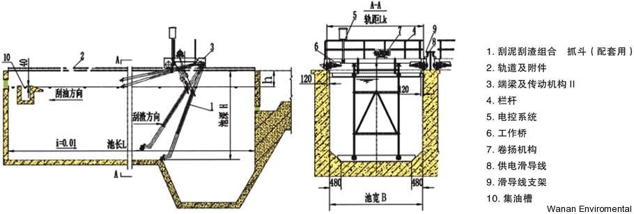 hy-2.jpg