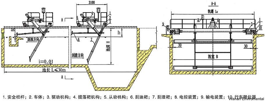hy-3.jpg