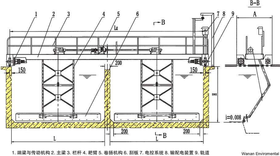 HJG-3.jpg