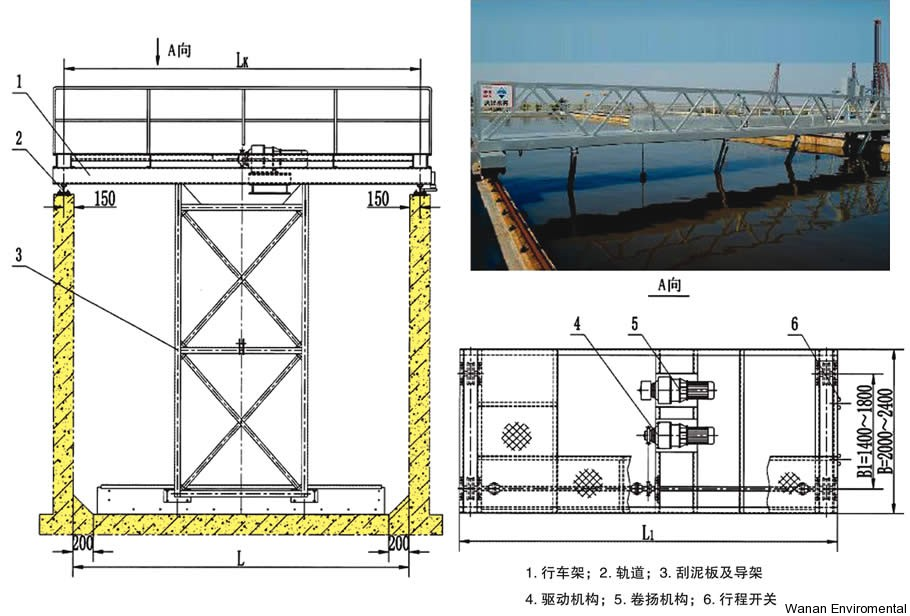 HIG-2.jpg