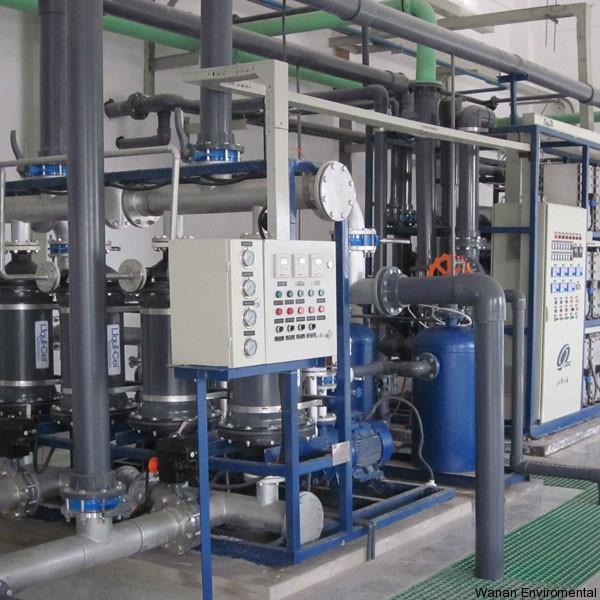 无缝气瓶生产商,密闭取样器,自动切水器,截油排水器