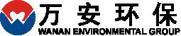 湖北万安环保石化设备有限公司