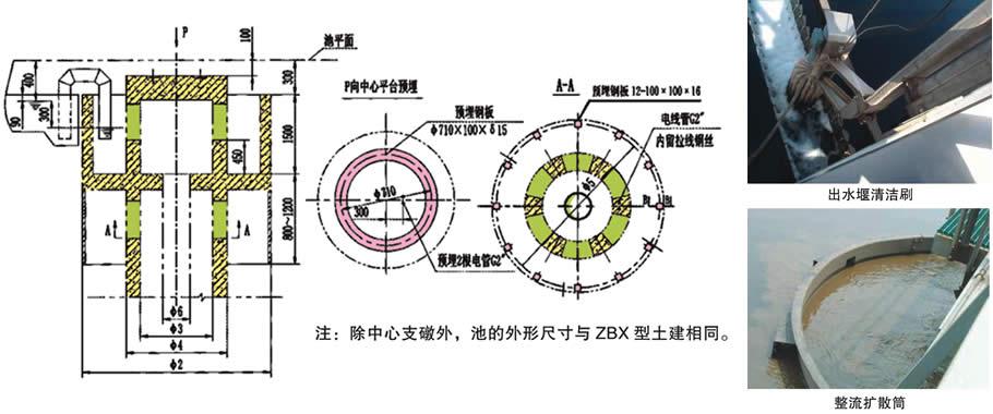 zbx-6.jpg