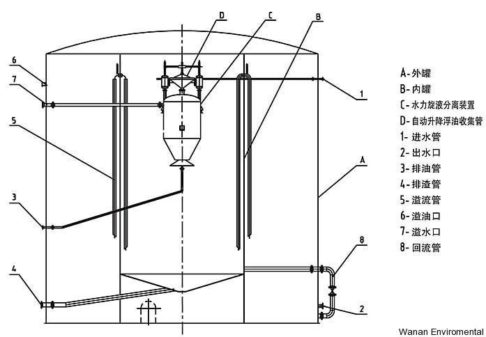 GXF-2.jpg