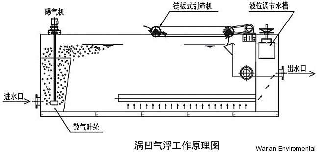CAF-2.jpg
