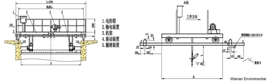 SD-3.jpg