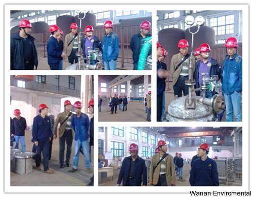 中石化上海高桥分公司领导莅临我公司视察6.jpg