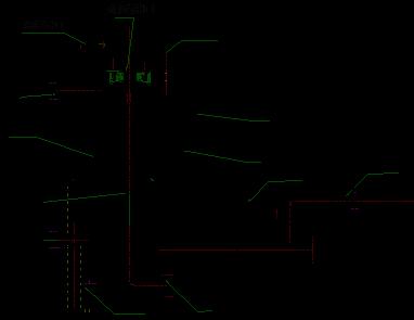 液化气切水器